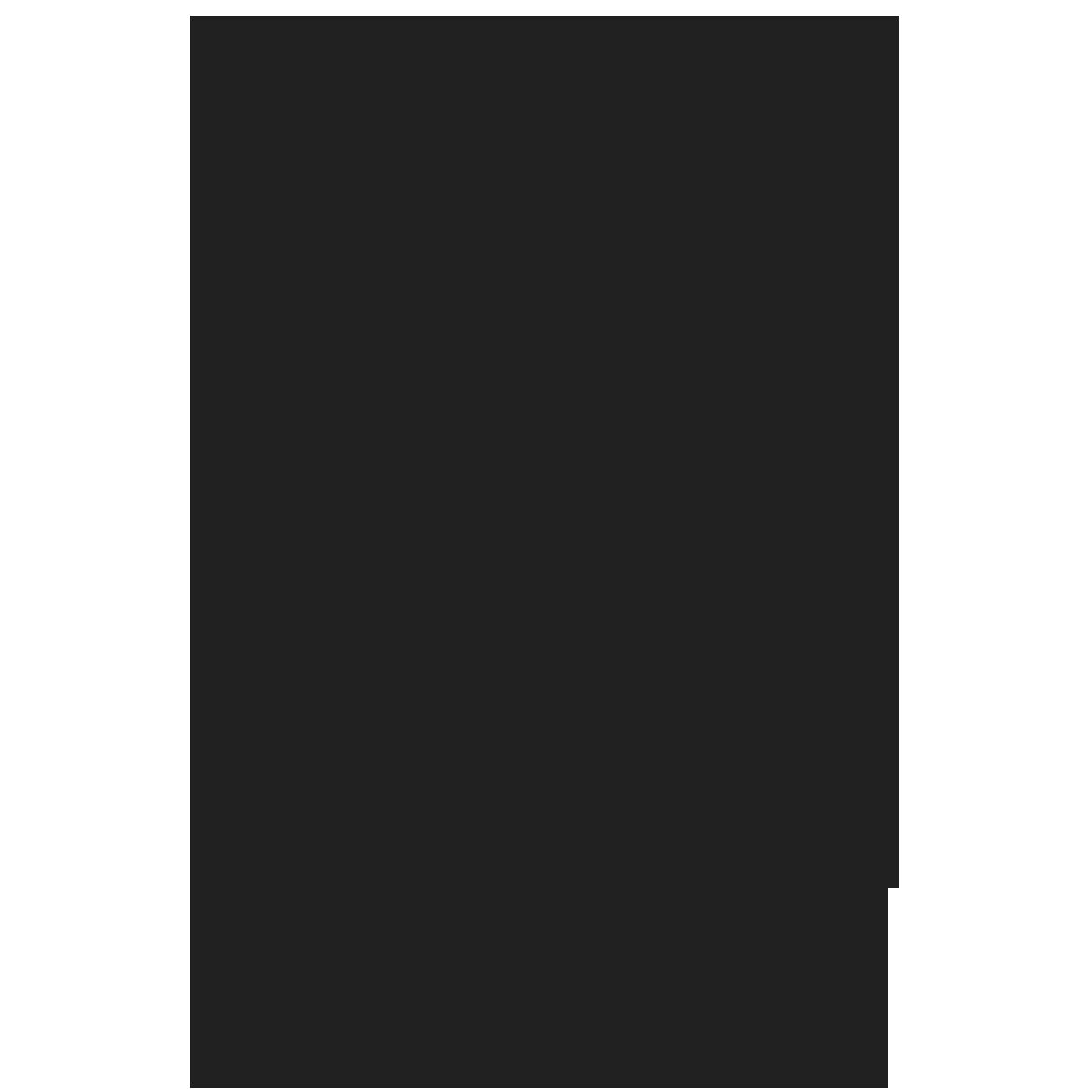 PerioDentica stomatologia zachowawcza